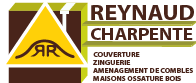 Reynaud Charpente
